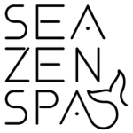 spa_sea_zen_logo