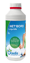 NET'BORD GEL